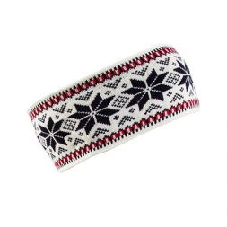 - Garmisch Headband