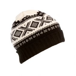 Mad Bomber - Cortina 1956 Hat