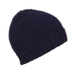 Bemidji Woolen Mills     Hats f7e64226c7c6