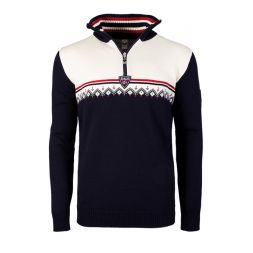 Dale of Norway - Lahti Masculine Sweater