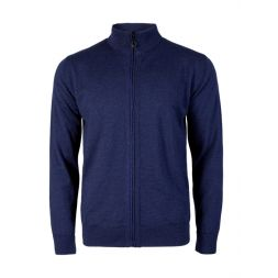 Dale of Norway - Olav Men's Jacket