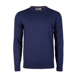Dale of Norway - Magnus Sweater
