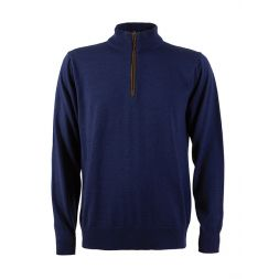 Dale of Norway - Olav Men's Sweater
