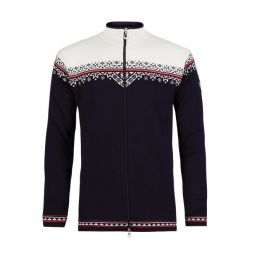 Dale of Norway - Nordlys Masculine Cardigan