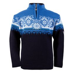 Dale of Norway - St. Moritz Kids Sweater