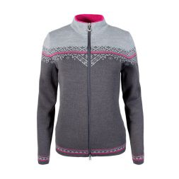 Dale of Norway - Nordlys Feminine Jacket