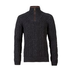 Dale of Norway - Henningsvær Unisex Sweater