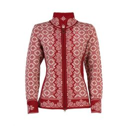 Dale of Norway - Christiania Feminine Jackets
