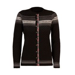 Dale of Norway - Hedda Feminine Jacket