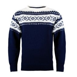 - Cortina Unisex Sweater