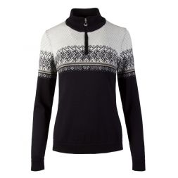 Dale of Norway - Hovden Feminine Sweater