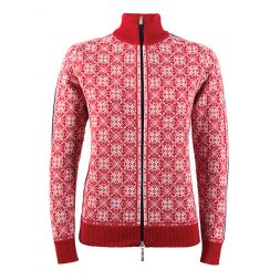 Dale of Norway - Frida Feminine Jacket