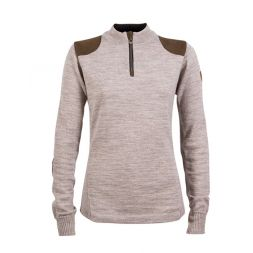 - Furu Women's Sweater
