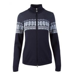 Dale of Norway - Hovden Feminine Jackets