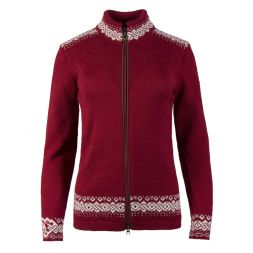 Dale of Norway - Bergen Feminine Jacket