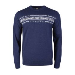 Dale of Norway - Sverre Sweater