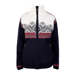 Dale of Norway - Glittertind Weatherproof Feminine Jacket