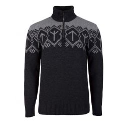 Dale of Norway - Tor Masculine Sweater