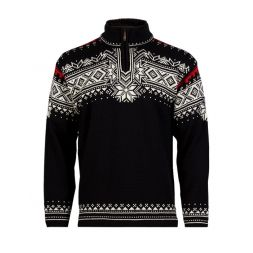 Dale of Norway - Anniversary Unisex Sweater