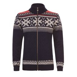 Dale of Norway - Haukeli Masculine Jacket