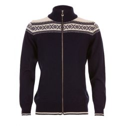 Dale of Norway - Hemesdal masculine Jacket