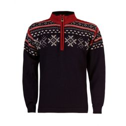 Dale of Norway - Dovre Unisex Sweater