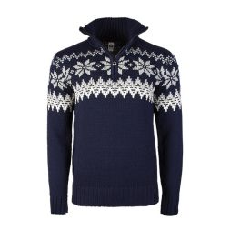 Dale of Norway - Myking Masculine Sweater