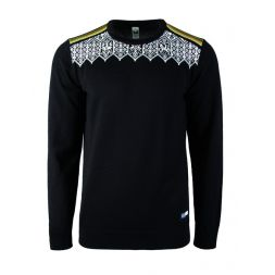 Dale of Norway - Lillehammer Men's Sweater