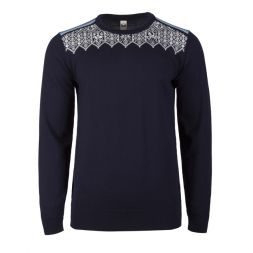 - Lillehammer Men's Sweater