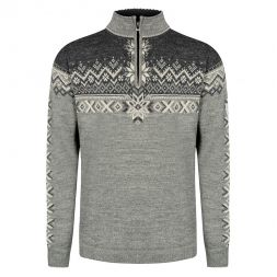 Dale of Norway - 140th Anniversary Men's Sweater