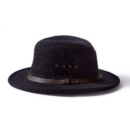 - Wool Packer Hat