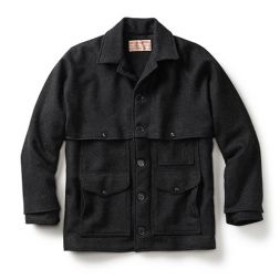 Filson - Double Mackinaw Cruiser - Extra Long