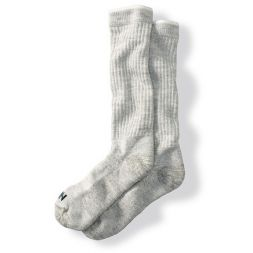 - Lightweight Traditional Crew Sock