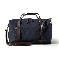 Filson - Duffle-Medium