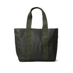 - Grab 'N' Go Tote - Medium