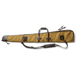 Filson - Unscoped Gun Case