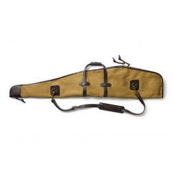 - Scoped Gun Case