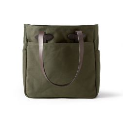 Filson - Tote Bag without Zipper