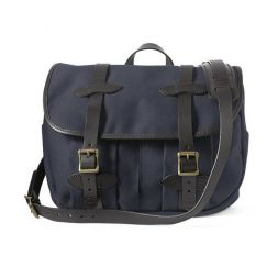 - Medium Field Bag