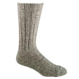 - Norwegian Long Mid-Calf wool/nylon