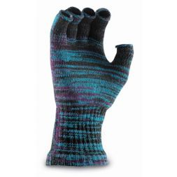 Fox River - New American Ragg Wool Fingerless Glove