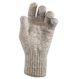 Fox River - Mid Weight Ragg Glove