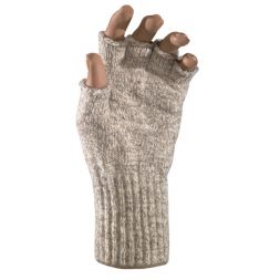 Fox River - Mid Weight Fingerless Glove