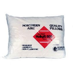 Bemidji Woolen Mills - Hollofil 808: The Value Pillow