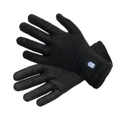Hanz - Lightweight Waterproof Glove