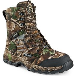 Irish Setter Boots - 3858 Shadow Trek