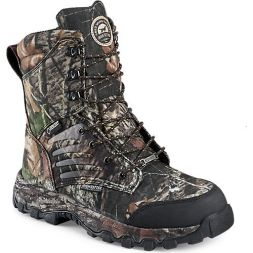 Irish Setter Boots - 3859 Shadow Trek