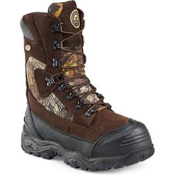 Irish Setter Boots - 2871 Snow Tracker Pac