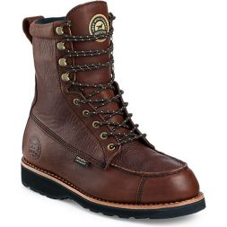Irish Setter Boots - 808 Wingshooter