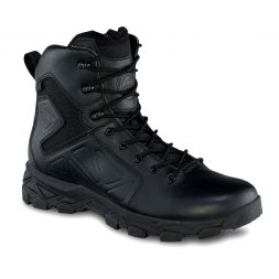 Irish Setter Boots - 834 Ravine Tactical